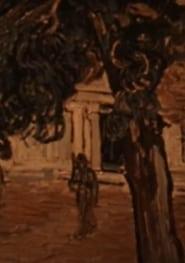 Van Gogh: la follia del sole 1952