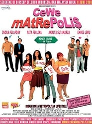 Cewe Matrepolis 2006