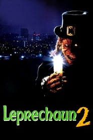 Leprechaun 2 (1994) Bluray 720p
