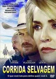 Assistir Corrida Selvagem - HD 720p Dublado Online Grátis HD