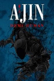 Ajin (2016)