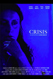 Crisis (2020)