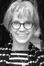 Deborah Newhall