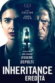 Inheritance – Eredità