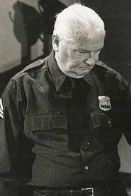 Charles C. Wilson