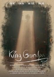 King Grandpa (17                     ) Online Cały Film Lektor PL