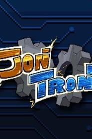 مشاهدة مسلسل JonTron مترجم أون لاين بجودة عالية
