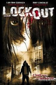 Lockout (2006)