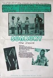 Sunbury '72 1972