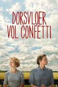 Confetti Harvest (2014)