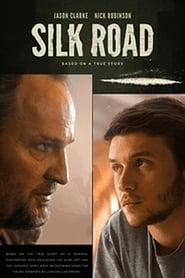 Ver Silk Road Online HD Español y Latino (2021)