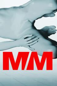 M/M (2018) Zalukaj Online CDA