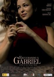 Слушай Габриел / Escuchando a Gabriel