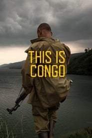 This Is Congo (2017) Online Cały Film CDA