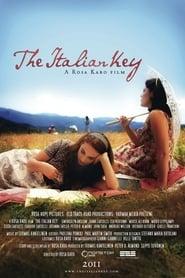 The Italian Key (2011)