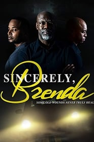 Sincerely, Brenda (2018) Openload Movies