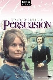 Persuasion 1971