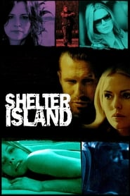 Poster for Shelter Island