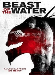 Beast of the Water (2017)