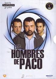 Descargar Los hombres de Paco: Temporada 6
