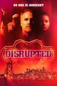 Disrupted - Azwaad Movie Database