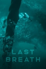 Poster for Last Breath