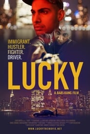 Lucky (2016) Watch Online Free