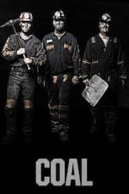 Coal 2011