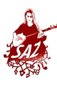 Saz – The Key Of Trust