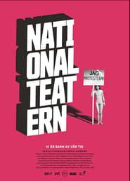 مشاهدة فيلم Vi är barn av vår tid – En film om Nationalteatern 2021 مترجم أون لاين بجودة عالية