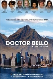 Image Doctor Bello