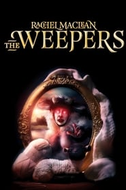 The Weepers 2014