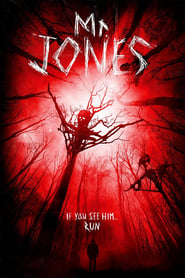 Mr. Jones [2013]