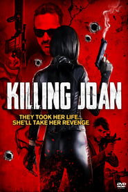Killing Joan (Hindi Dubbed)