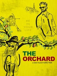 Watch The Orchard (2016) Fmovies