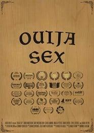مشاهدة فيلم ouija sex مترجم
