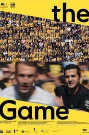 The Game (2020) Torrent