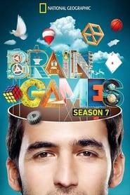 Brain Games: Season 7