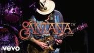 EUROPESE OMROEP   Santana IV: Live at the House of Blues