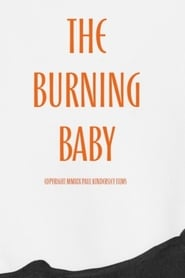 The Burning Baby (2020)