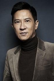 Nick Cheung isWai
