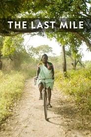 مشاهدة فيلم The Last Mile مترجم