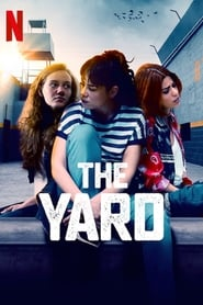 Avlu (The Yard)