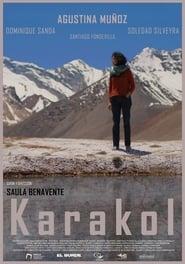 Karakol (2020)