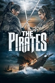 The Pirates (2014) BluRay 480p, 720p