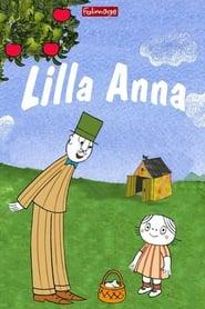 Lilla Anna movie
