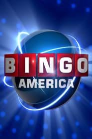 Bingo America saison 01 episode 01