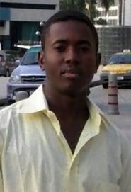 Adoum Moussa