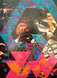 Gilberto Gil : Electroacústico 2004