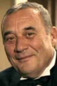 Constantin Alexandrov